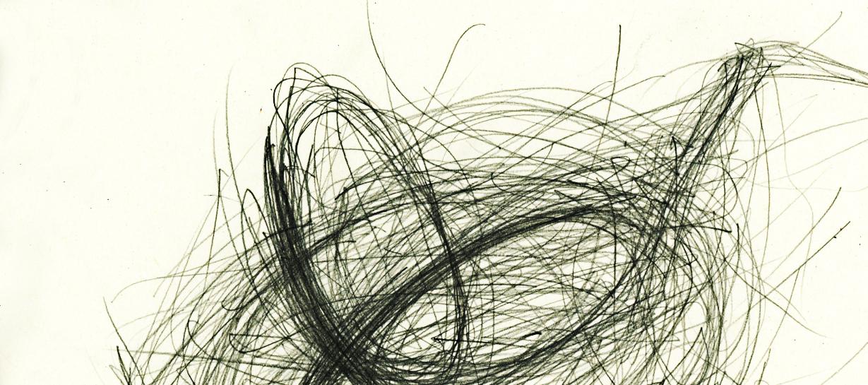 Abstrakte Grafik4