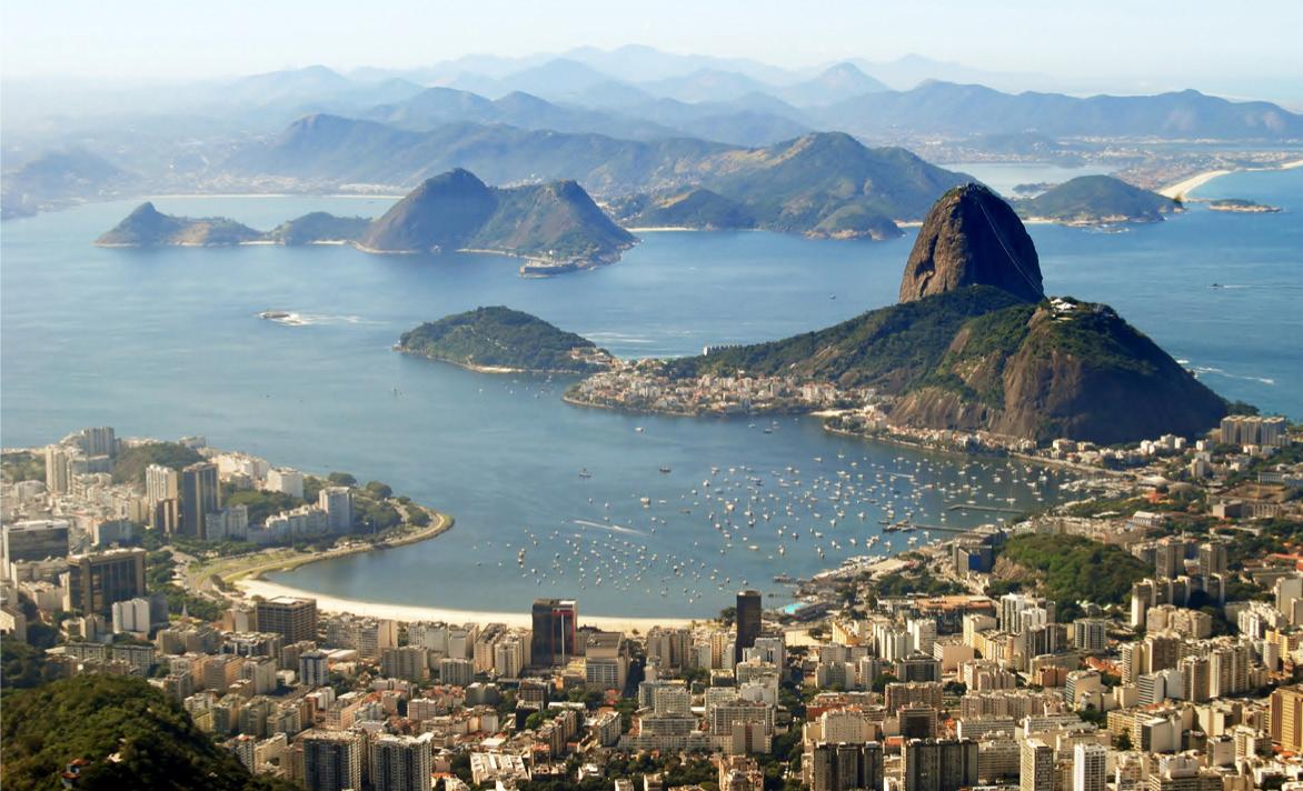 Homepage Brasilien 16