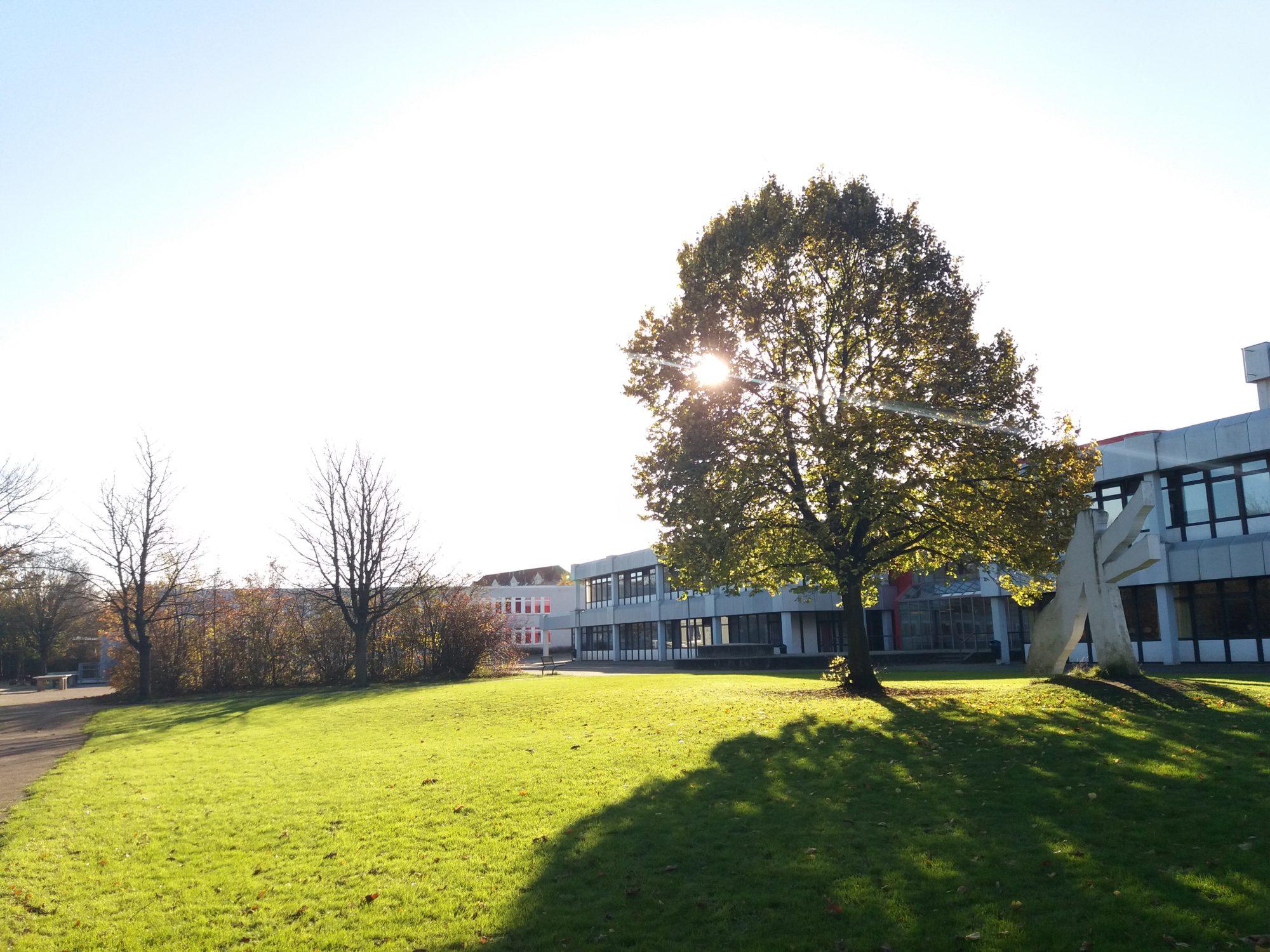 hp_Schule_Gebaeude