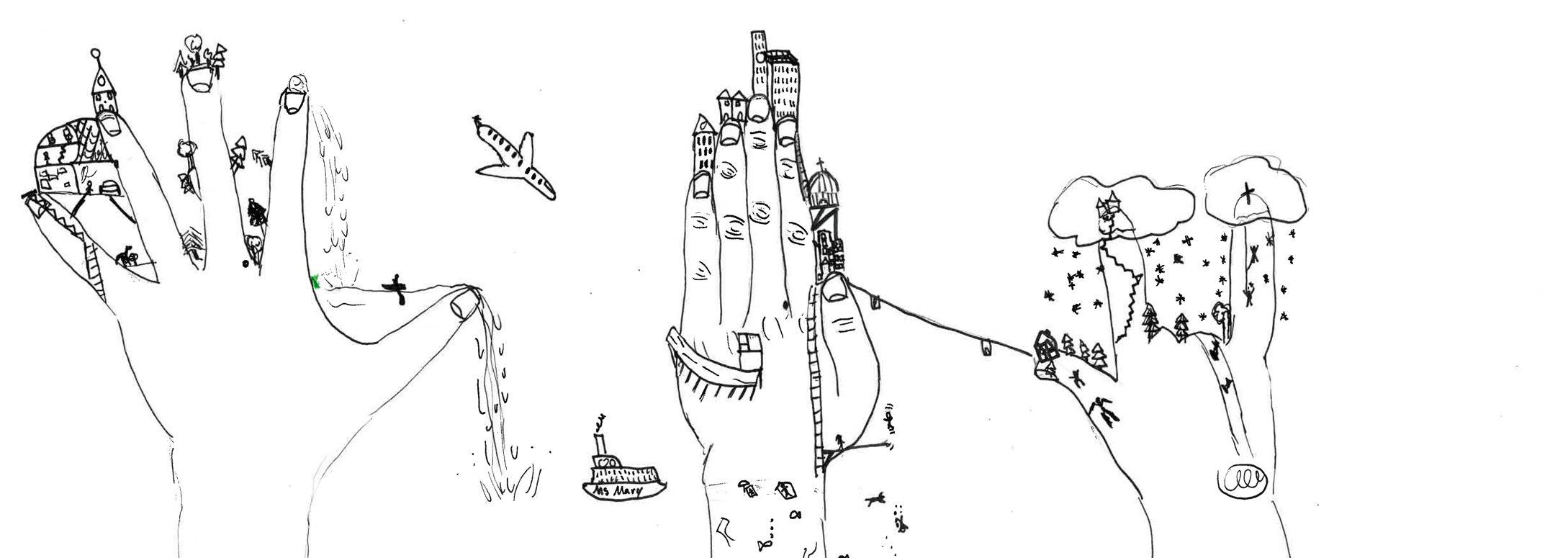 grafik_hand3