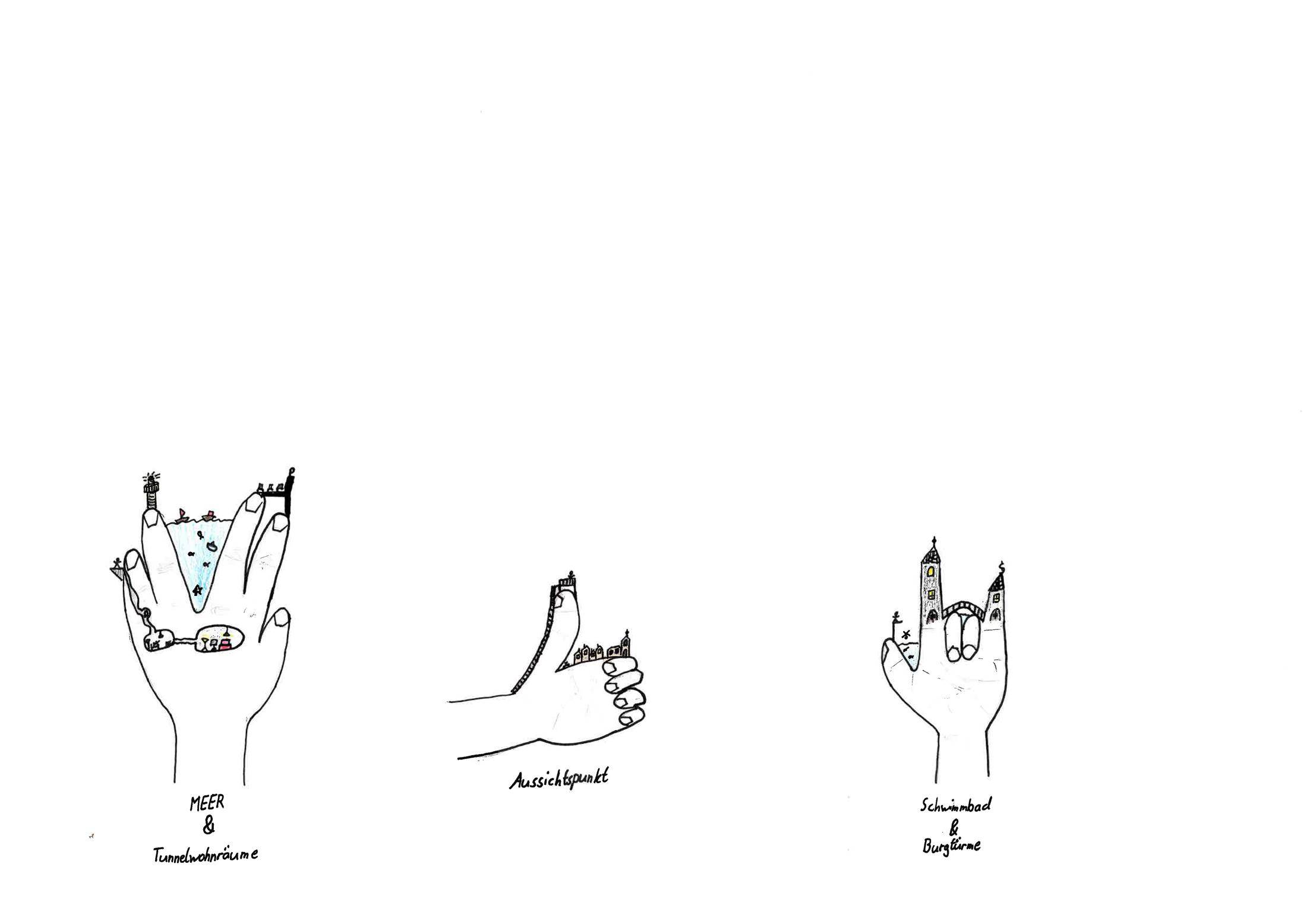 grafik_hand4