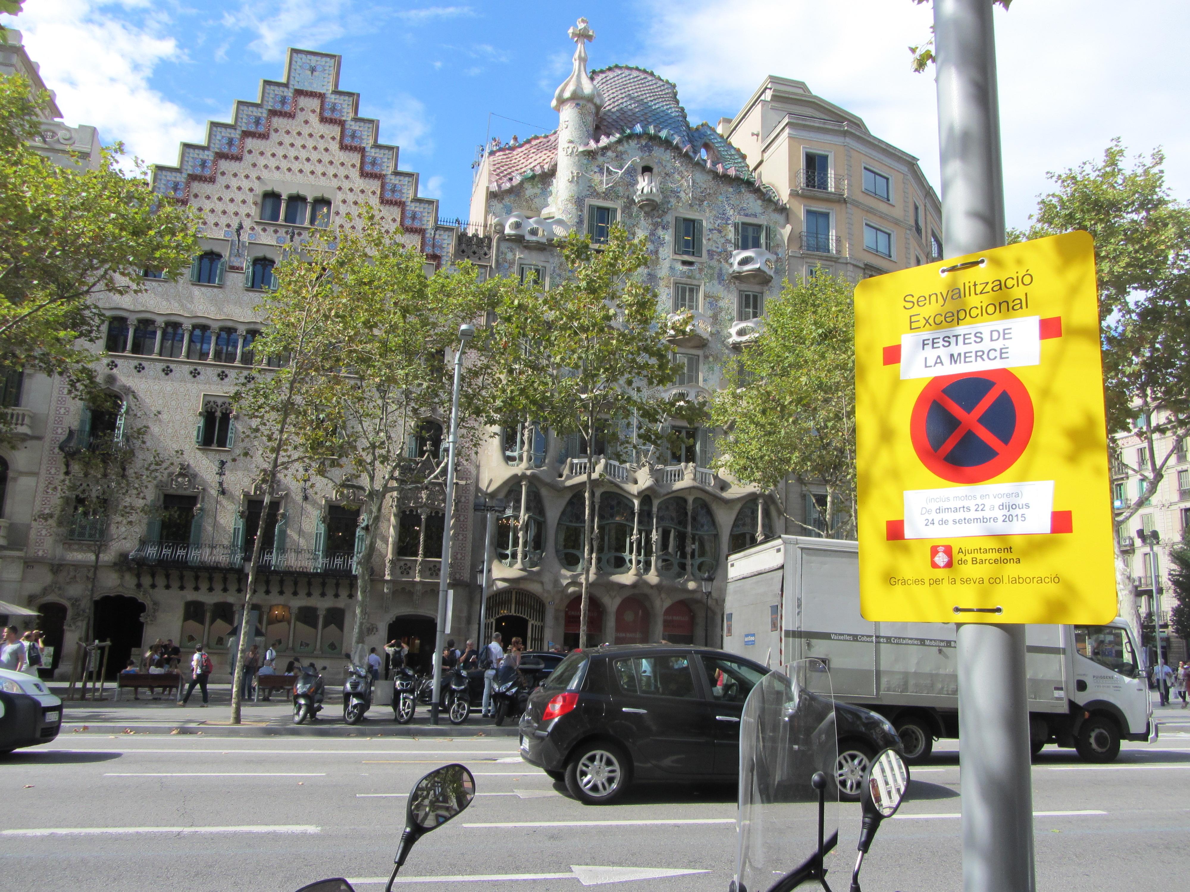 Barcelona 2015 (57)