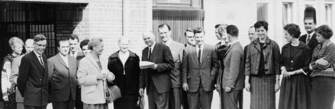 FG-Kollegium-1962a
