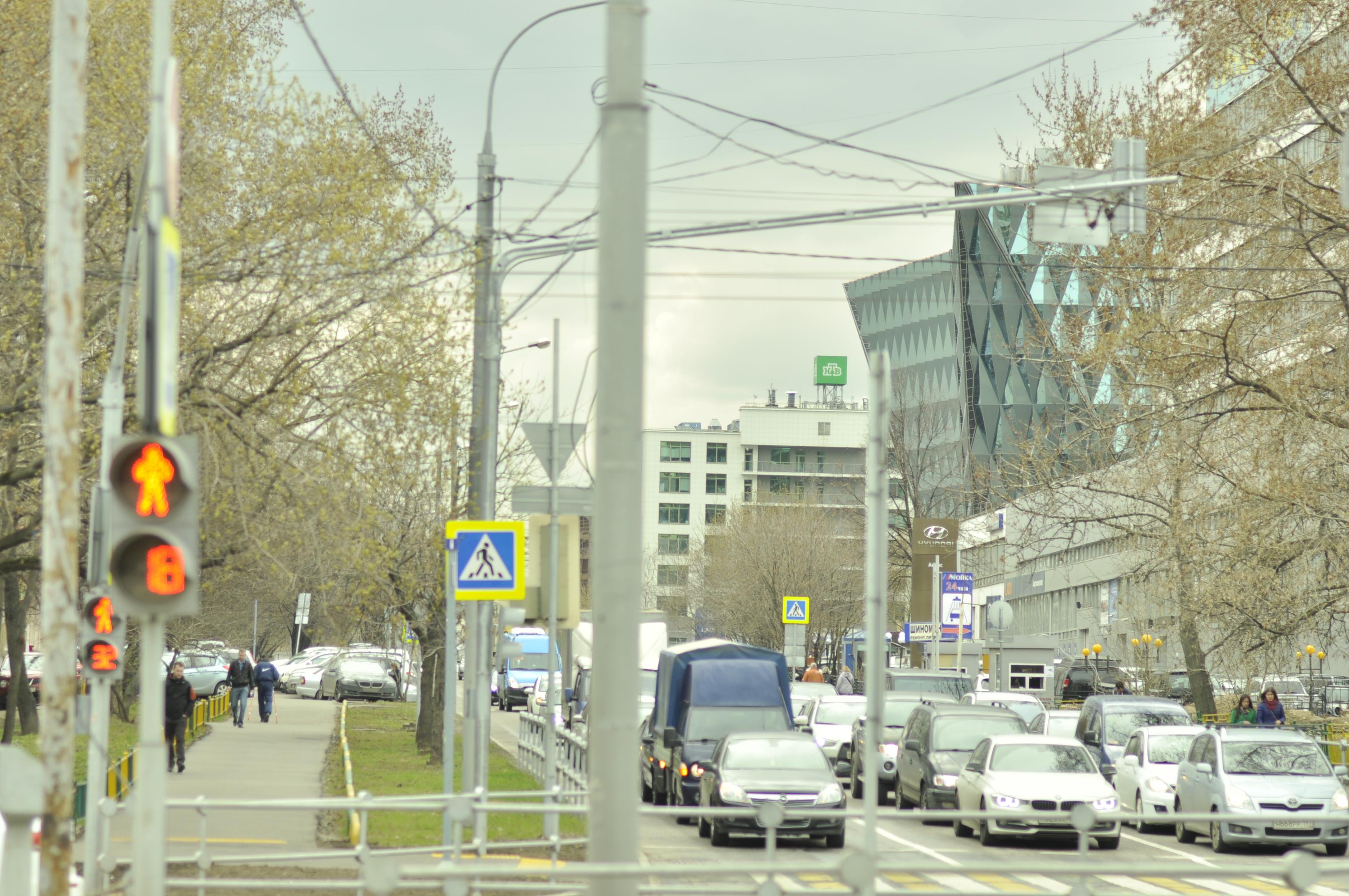 Moskau_2 (61)