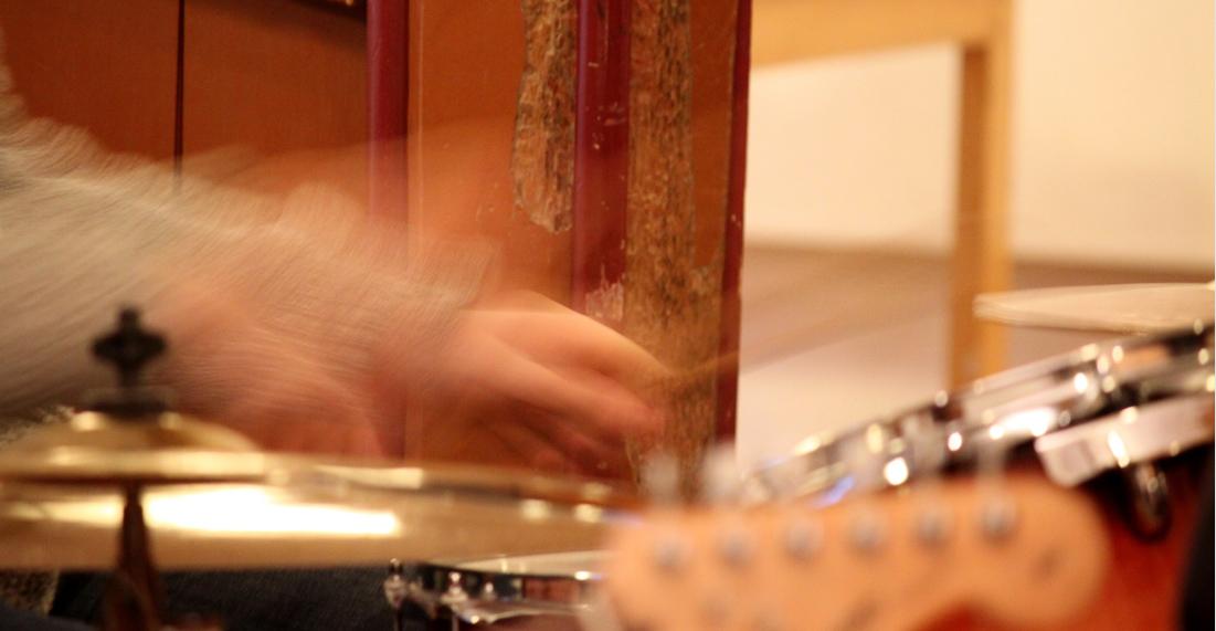 musikstart2