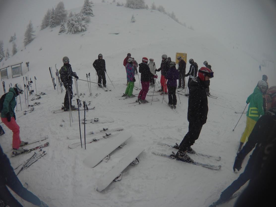 skifahrt_2016 (2)