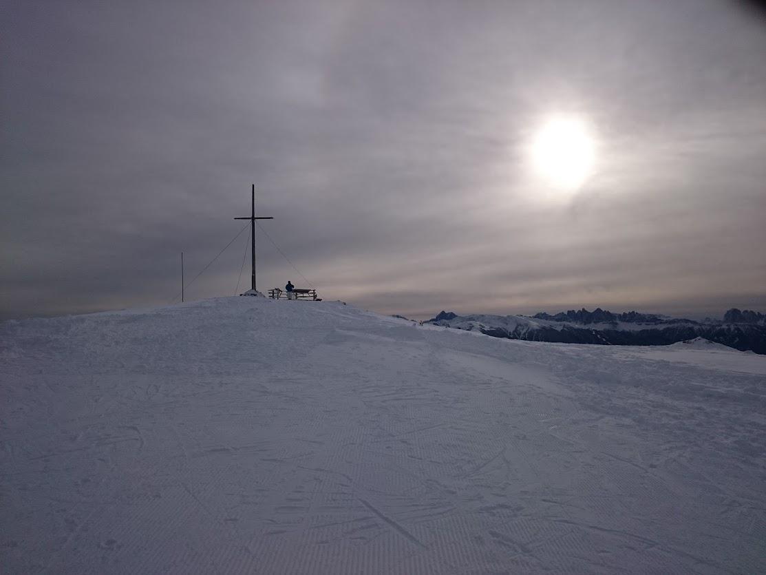 skifahrt_2016 (24)