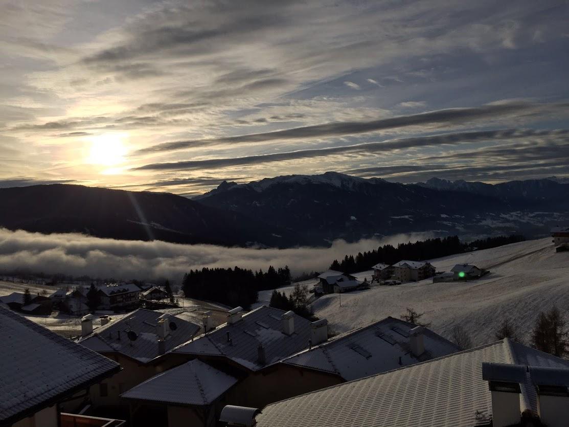skifahrt_2016 (29)