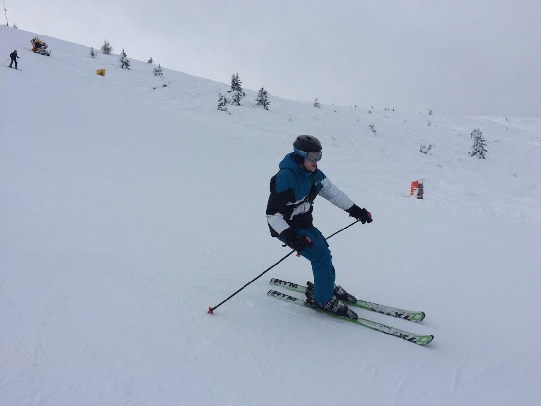 skifahrt_2016 (30)