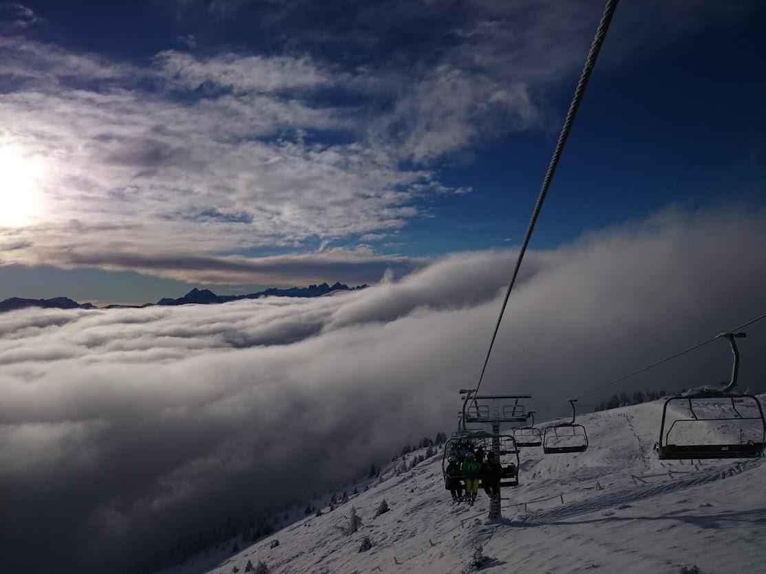 skifahrt_2016 (9)