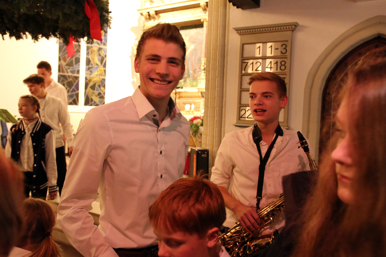 weihnachtskonzert_2015 (16)